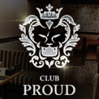 CLUB Proud - 三宮のキャバクラ