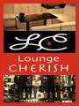 Lounge CHERISH