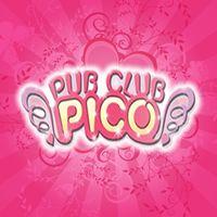 PUB CLUB PICO
