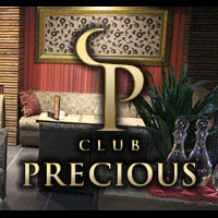 Club Precious - 神戸・三宮のキャバクラ