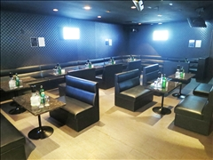 CLUB R300(アールサンビャク) - 成田・富里のキャバクラ 店内写真