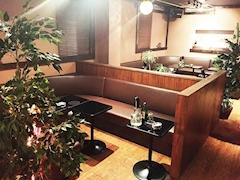 成田 キャバクラ・レゴンラウンジ 店内写真