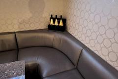 New club REALE(リエール) - 成田のキャバクラ 店内写真