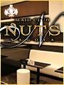 MAID CLUB NUTS NAGOYA