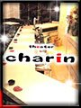 theater charin