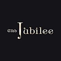 Club Jubilee