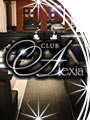 CLUB Alexia