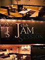 club JAM SESSION