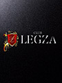 CLUB LEGZA