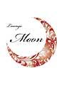 Lounge Moon