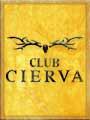CLUB CIERVA