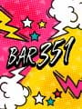 BAR 351