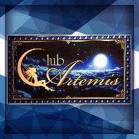 Club Artemis - 赤坂のキャバクラ