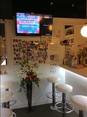 新宿・歌舞伎町 ガールズバー・SPECIAL 店内写真