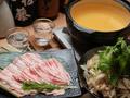 和dining 和海 in中洲