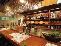 Dining Bar UOICHI